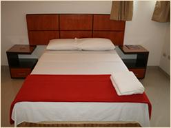 Hotels Near Guayaquil Airport