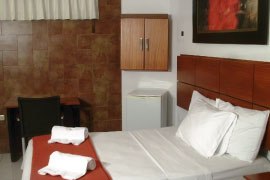 Airport-hotel-guayaquil