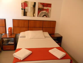 Guayaquil Hotel Price Comparison