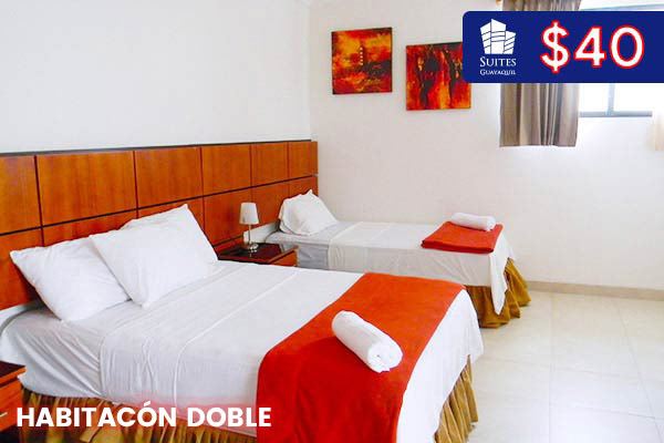 Hotel Guayaquil